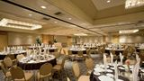 Hilton Palm Springs Resort Restaurant