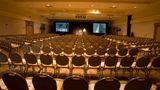 Hilton Palm Springs Resort Meeting