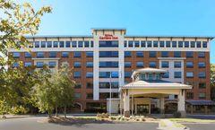 Hilton Garden Inn Raleigh-Durham RTP