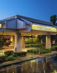 DoubleTree by Hilton Sacramento