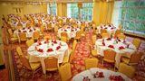 Homewood Suites Rockville-Gaithersburg Meeting