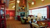 Homewood Suites Rockville-Gaithersburg Lobby