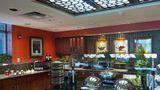 Homewood Suites Rockville-Gaithersburg Restaurant