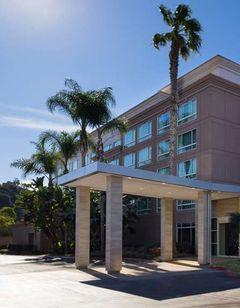 Doubletree by Hilton San Diego - Del Mar