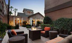Hilton Garden Inn San Jose-Milpitas
