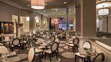 Hilton St Louis Downtown Restaurant