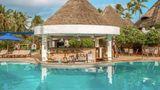 DoubleTree by Hilton Zanzibar - Nungwi Pool