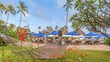 DoubleTree by Hilton Zanzibar - Nungwi Exterior