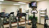 Hampton Inn Southwest Health