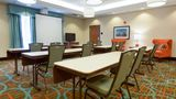Hampton Inn Southwest Meeting