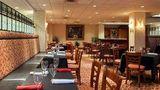 Ramada Plaza Atlanta Capitol Park Restaurant