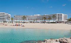 Sol Wave House Mallorca