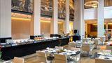 INNSIDE Dresden Restaurant