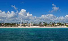 Paradisus Palma Real Golf & Spa Resort