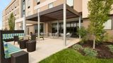 Home2 Suites by Hilton Clarksville Exterior