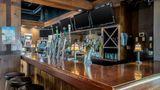 Coast Vancouver Airport Hotel Restaurant