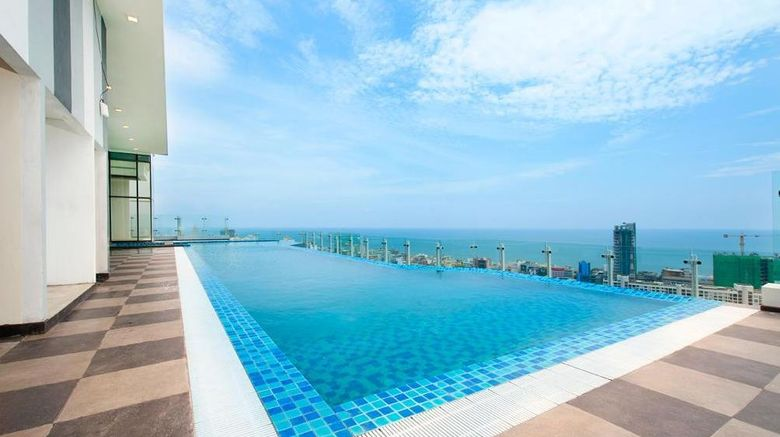 """<b>Cinnamon Red Colombo Pool</b>. Images powered by <a href=""""https://iceportal.shijigroup.com/"""" title=""""IcePortal"""" target=""""_blank"""">IcePortal</a>."""