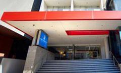 Amity South Yarra Apartments