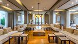 Enjoy Puerto Varas Hotel Lobby
