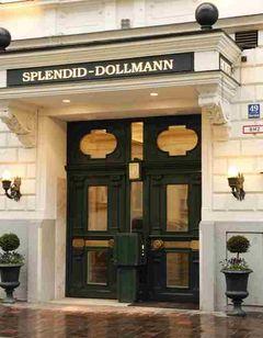 Splendid Hotel