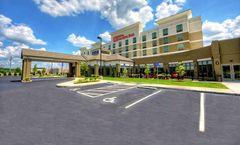 Hilton Garden Inn Memphis Wolfchase