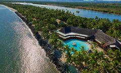 DoubleTree Resort by Hilton Fiji