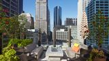 Hyatt Centric The Loop Chicago Other