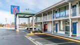 Motel 6 Somerset Exterior
