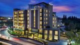 DoubleTree by Hilton Istanbul - Tuzla Exterior
