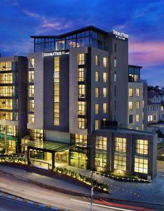 DoubleTree by Hilton Istanbul - Tuzla