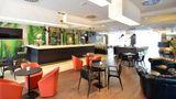 Hilton Garden Inn Milan North Restaurant