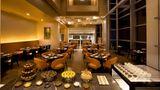 Hyatt Regency Ahmedabad Restaurant