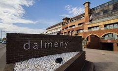 Dalmeny Hotel