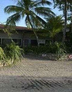 Wyndham Pratagy Beach Resort