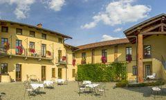 Best Western Plus Hotel Le Rondini