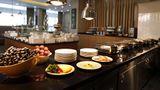 Hilton Garden Inn Erzincan Restaurant