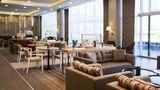 Hilton Garden Inn Erzincan Lobby