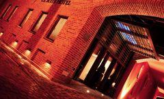 The Granary-La Suite Hotel