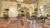 Alchymist Prague Castle Suites Health
