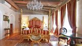 Alchymist Prague Castle Suites Suite