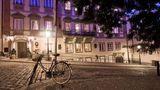 Alchymist Prague Castle Suites Exterior
