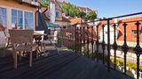 Alchymist Prague Castle Suites Other