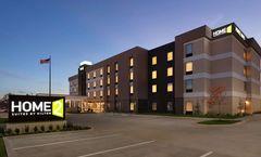 Home2 Suites Oklahoma City South