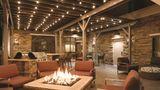 Homewood Suites by Hilton West Exterior