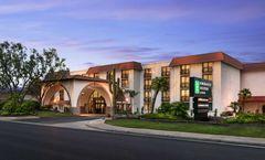 Embassy Suites Scottsdale Resort