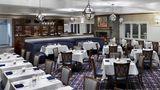 Madison Beach Hotel, Curio Collection Restaurant