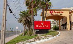 Ramada Hotel & Suites South Padre Island