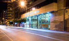TRYP Castellon Center