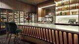 Hotel Riverton Restaurant