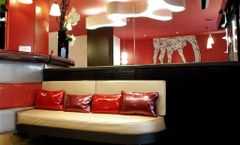 Hotel Tivoli Etoile Champs Elysees Paris